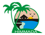 [Himmada Developers Webpage]