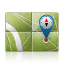 [Geo Location on Google Map of Valley View Club & Resort]